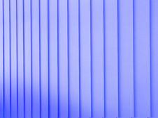 Free Textured Vertical Lines. Stock Image - 5516421