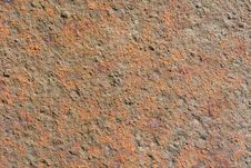 Free Grungy Surface Royalty Free Stock Image - 5516936