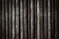 Free Fence Background. Royalty Free Stock Photo - 5517075