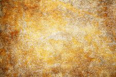 Free Texture Of Old Metal Stock Photography - 5517242