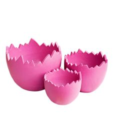 Free Pink Pottery Stock Photography - 5518372