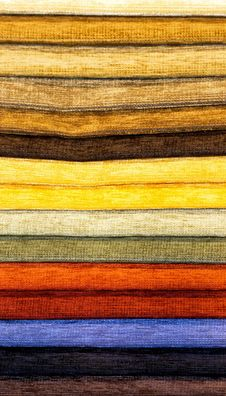 Free Textile 1 Stock Images - 5518434