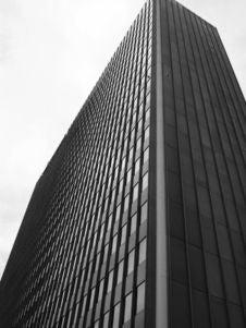 Free Skyscraper Stock Photo - 5519520