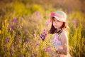 Free Dreaming Stock Photos - 55174533