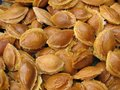 Free Apricot Nuts Royalty Free Stock Photo - 5523105