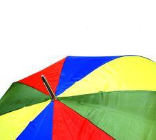 Free Umbrella Stock Images - 5527604