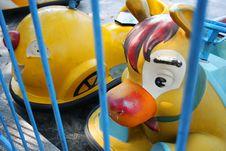 Free Toy Royalty Free Stock Photos - 5529018