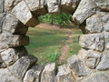 Free Portal Stock Image - 5536701