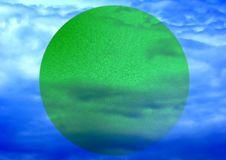 Free Sky Abstract Stock Photo - 5530530