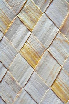 Free Fiber Texture Stock Photo - 5533330