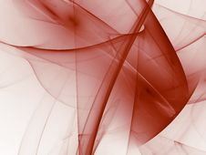 Free Elegant Design Stock Image - 5535071