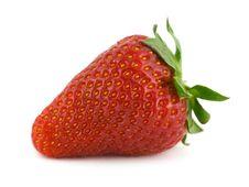 Free Strawberry Royalty Free Stock Photos - 5536458