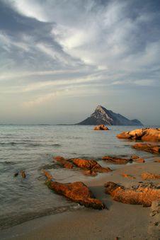 Free Sardinia Stock Photo - 5542200