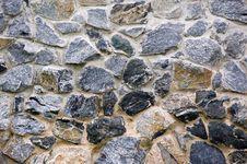 Free Wall Texture Stock Photo - 5550260