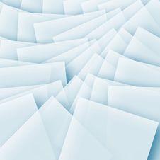 Free Paper Pile Stock Photos - 5551063