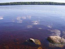 Free Daugava Stock Images - 5556694