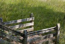 Free Wood Deck Landing Stock Photos - 5559623