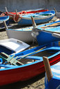 Free Boats Royalty Free Stock Photo - 5563185