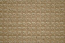 Free Wallpaper Material Royalty Free Stock Image - 5560576
