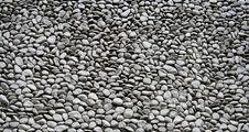 Free Background Stone Stock Image - 5563311