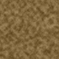 Free Sand Texture [02] Royalty Free Stock Images - 5563699