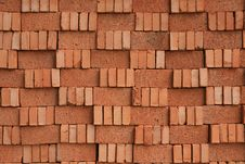 Free Texture / Brick Stock Photos - 5565183