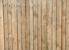 Free Wood Background Stock Images - 5565644