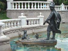 Free Sculpture Stock Photos - 5566403