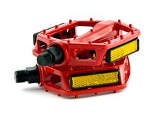 Free Pedals Stock Photos - 5567043