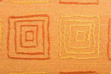 Free Fabric Texture Royalty Free Stock Photos - 5568588