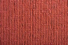 Free Fabric Texture Stock Photo - 5568670