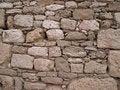 Free Stone Wall Stock Photo - 5575910