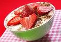 Free Strawberry Stock Photo - 5577140