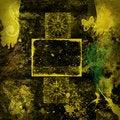 Free Grunge Background Stock Photo - 5577680