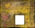 Free Grunge Background Royalty Free Stock Image - 5577726