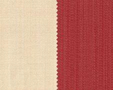 Free High Resolution Fabric Texture Stock Photos - 5571703