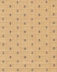 High Resolution Fabric Texture Royalty Free Stock Photos