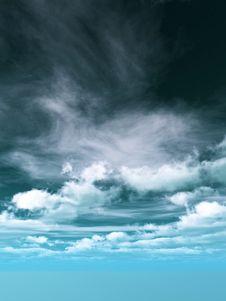 Free Sky Stock Photos - 5572303