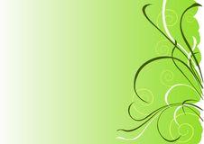Free Background Stock Image - 5573601