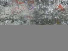 Free Wall Texture1 Stock Image - 5575341