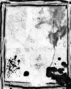 Free Grunge Background Stock Images - 5577814