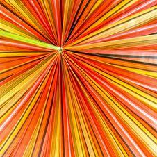 Free Colorful Parasol Stock Photo - 5579600