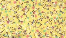 Free Fabric Textile Texture Stock Images - 5579944