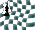 Free Chess Pieces Stock Images - 5584194