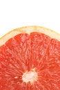 Free Red Grapefruit Royalty Free Stock Photo - 5586195