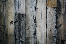 Free Textured Wood Background Royalty Free Stock Images - 5580169