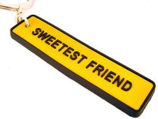 Free Sweetest Friend Royalty Free Stock Photography - 5582467