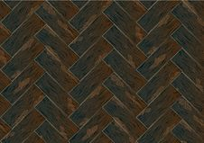 Free Seamless Vector Wooden Patterns Royalty Free Stock Image - 5582476