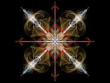 Free Fantastic Illusion-1 Stock Photos - 5583613