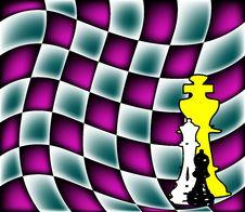 Free Chess Stock Photo - 5584190